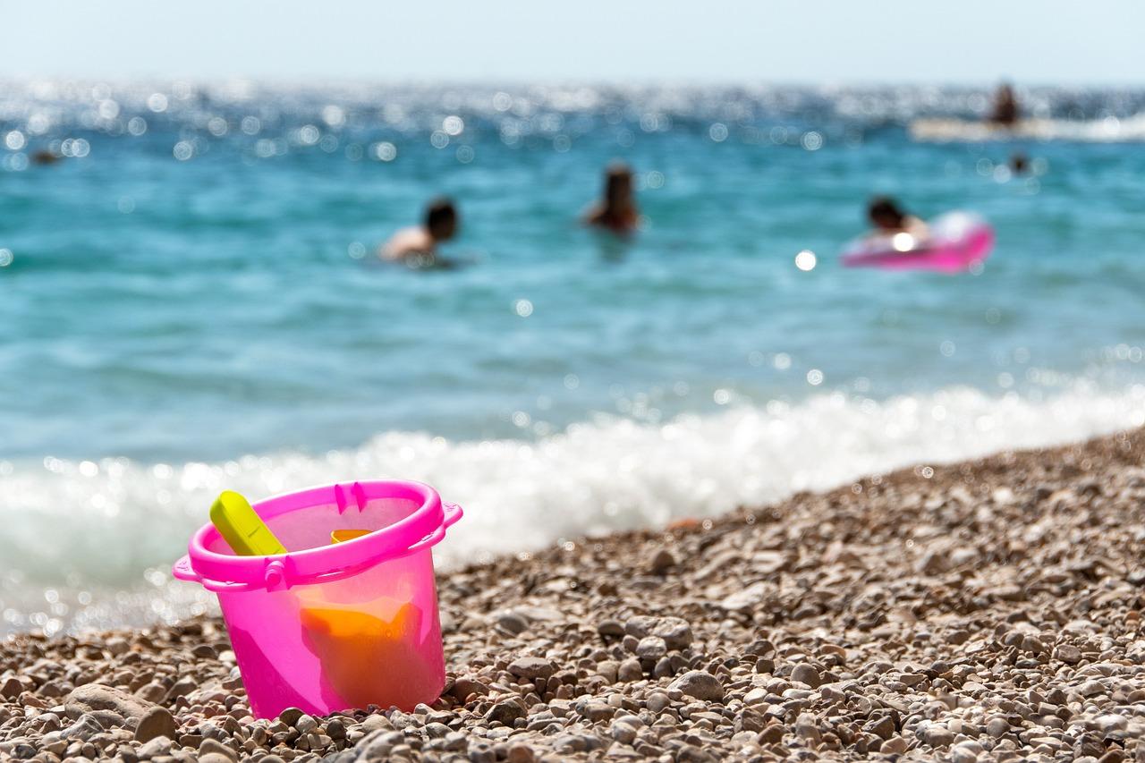 Mar Holiday Verano - Foto gratis en Pixabay