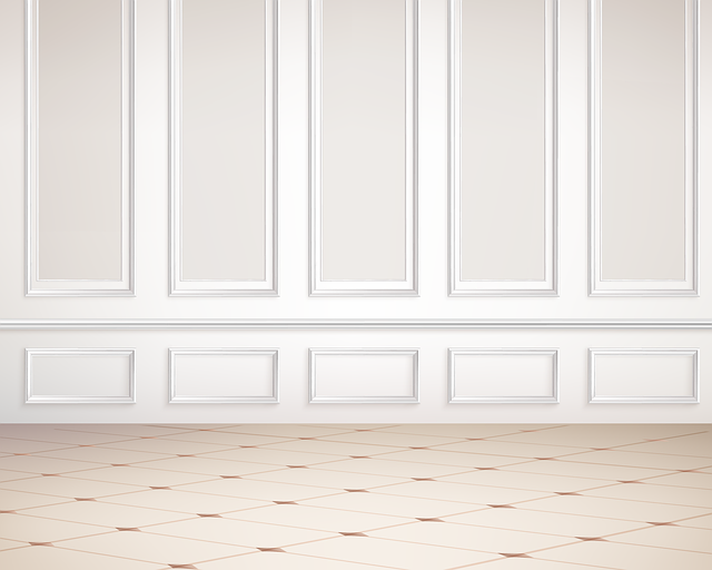 How Much Should I Pay For Floor Wax Removal Service Services