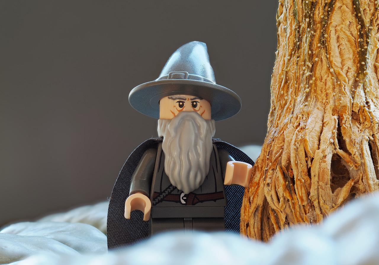 New Zealand has an official wizard, appointed by the Prime Minister.