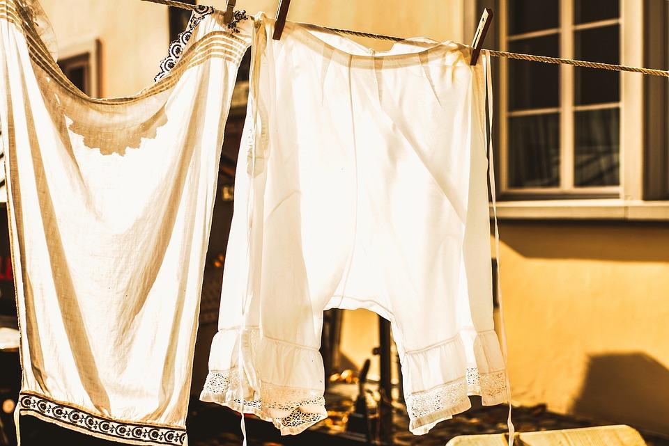 Lave Linge Laisse Confiture Photo Gratuite Sur Pixabay