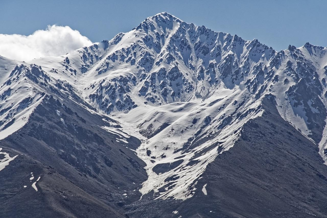памир горы фото с высоким разрешением для фотопечати