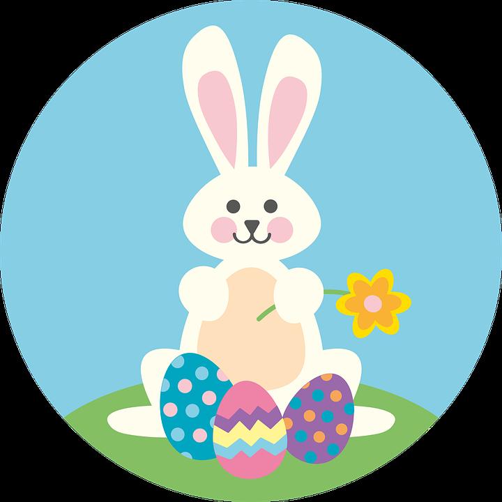 Pasqua, Coniglietto, Coniglio, Lepre, Carino, Primavera