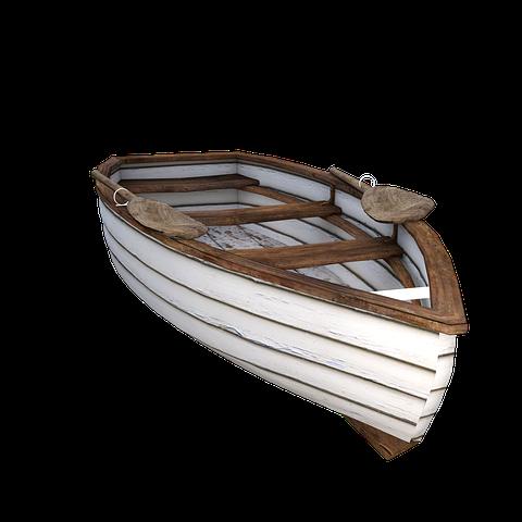 Карты лодки картинки