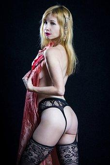 meztelen főiskolai modellek meleg pornó jovonnie