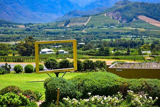 Haute Cabriere, Wine Estate