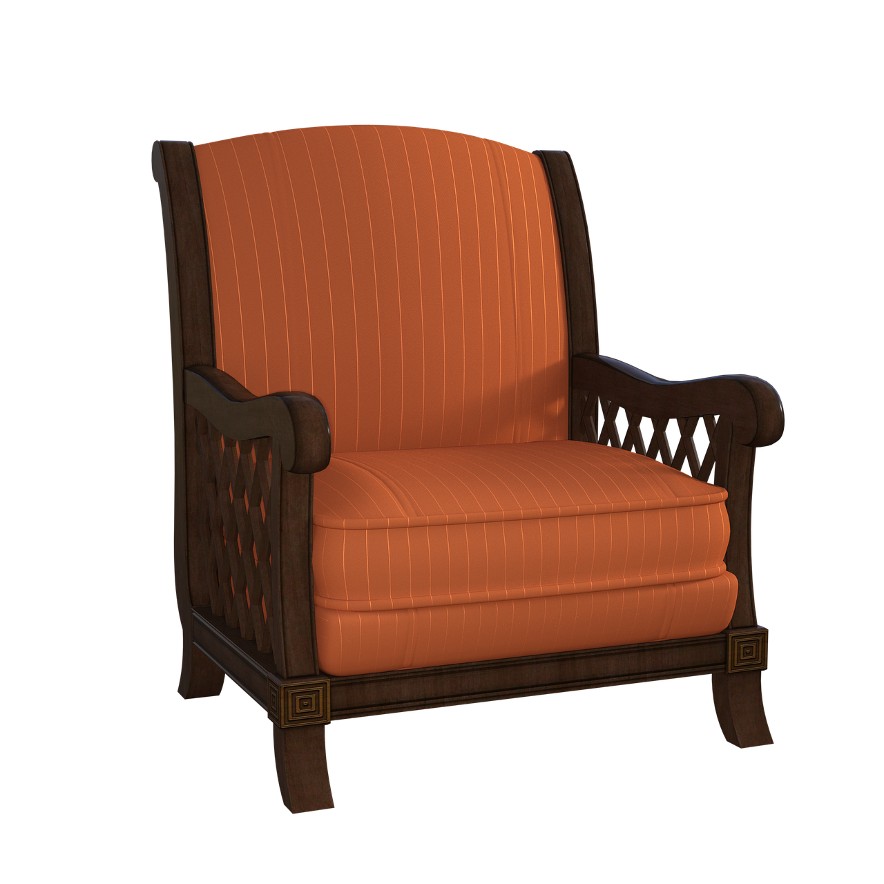 comfy-chair-4608886_1280.png