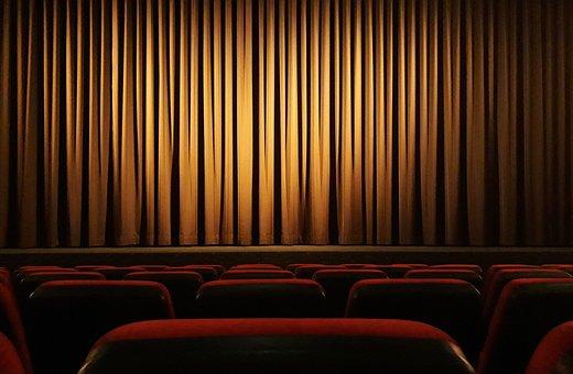 Watch American Assassin Full Movie Online Free