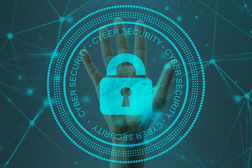 Cyber, Security, Internet, Network, why study cybersecurity
