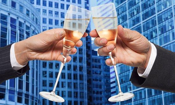 ビジネス, 契約, 企業, コラボレーション, 協力, 接続, パートナーシップ