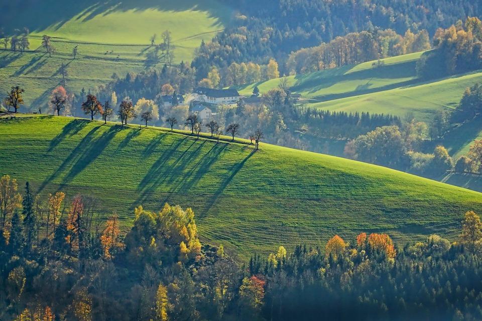 Осень - самое уютное время года - Страница 2 Landscape-4612528_960_720