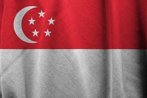 DMIT Singapore