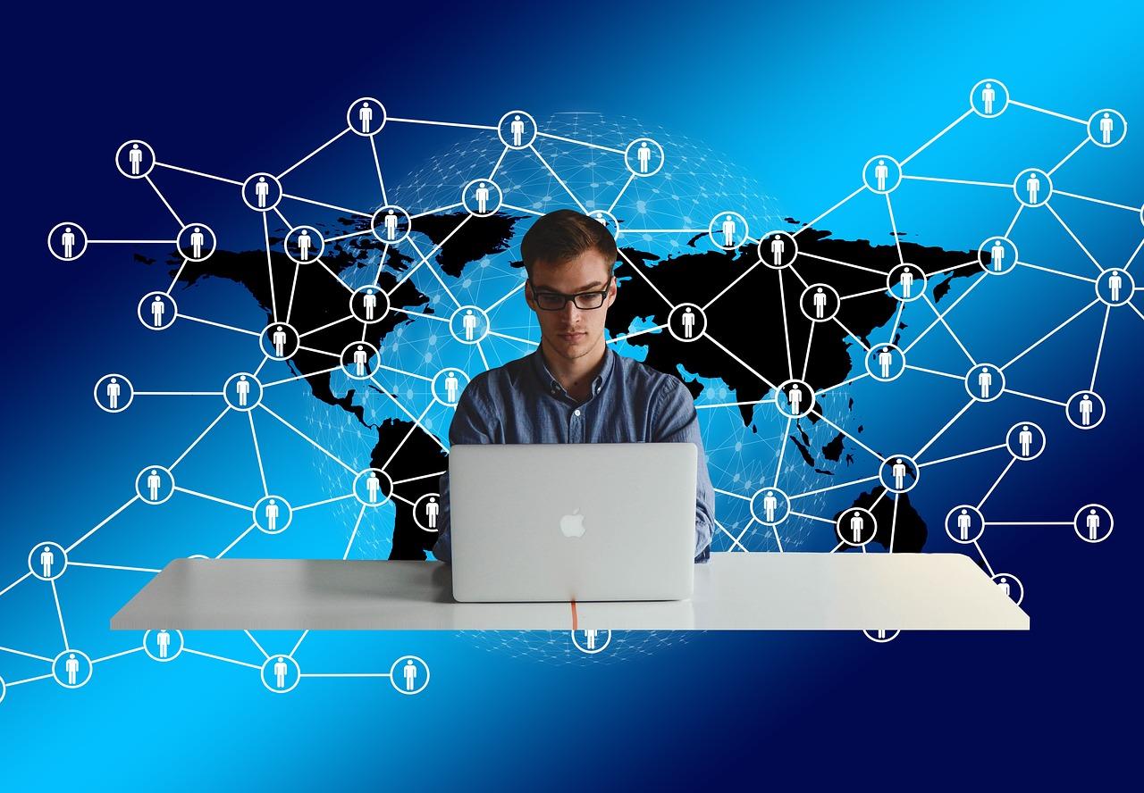 Network Marketing Planner