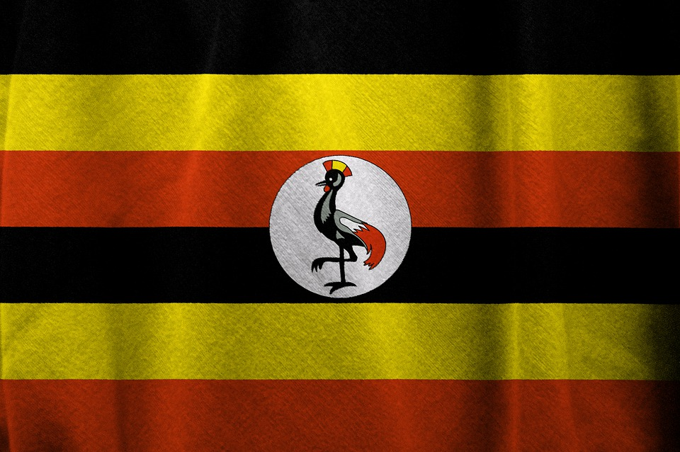 This Uganda quiz is not hard, but can you pass it?