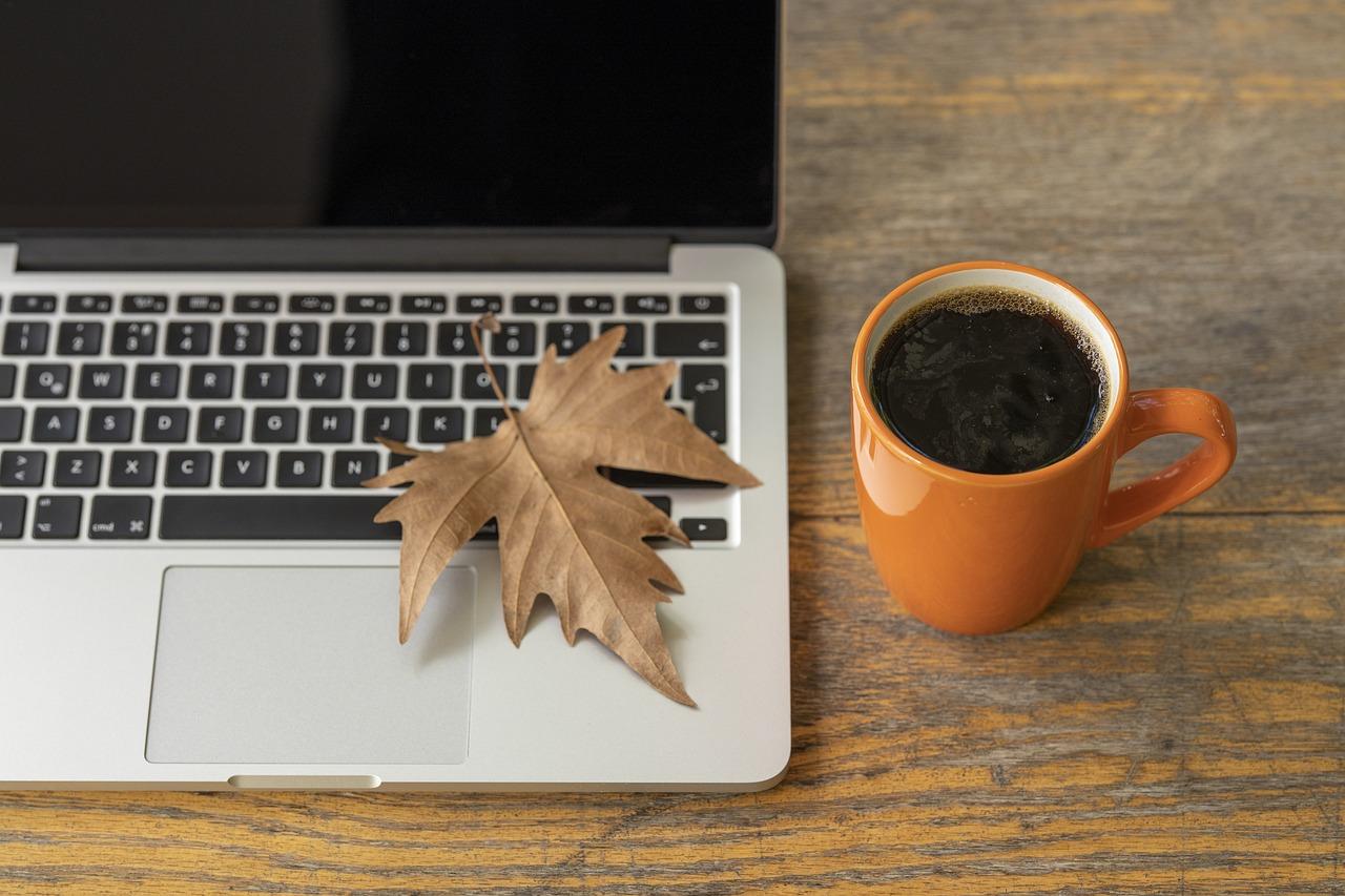 Laptop Work The - Free photo on Pixabay