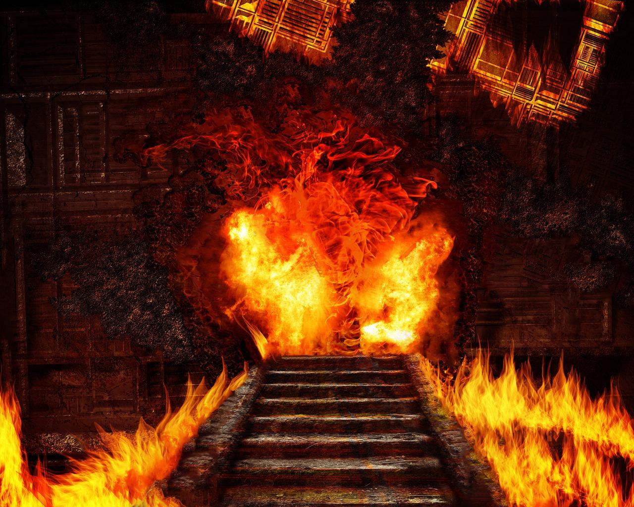 сообщества московская найти красивое фото ада оставьте
