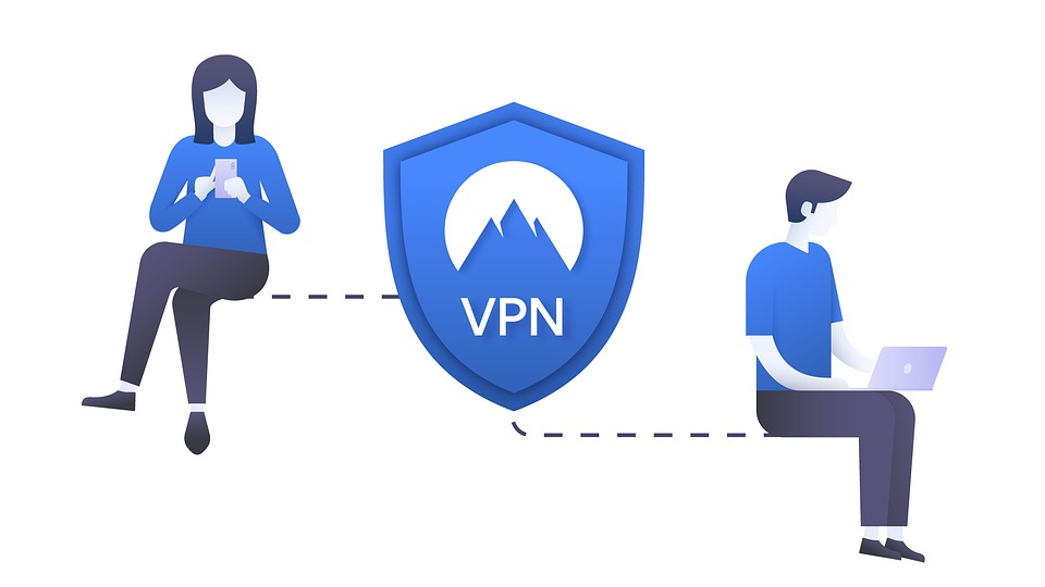 iTop VPN Free Windows