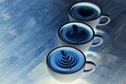 Coffee, Mug, Cup, Drink, Espresso