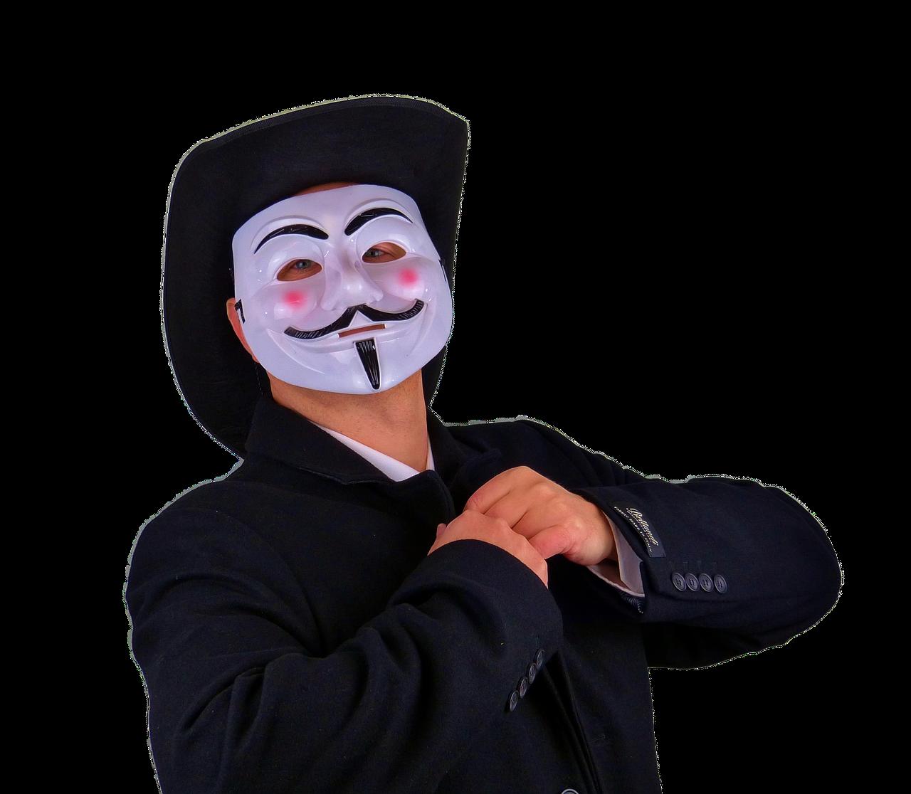дерматит, картинка маска даг его инсталяции
