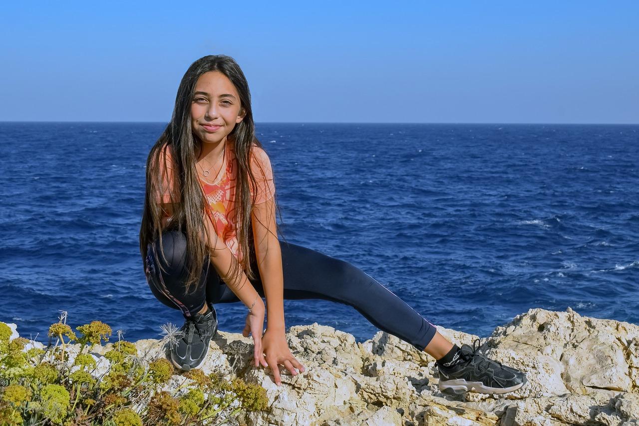 Teenager Girl Teen - Free photo on Pixabay