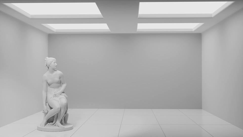 Statue Arriere Plan Sculpture Image Gratuite Sur Pixabay