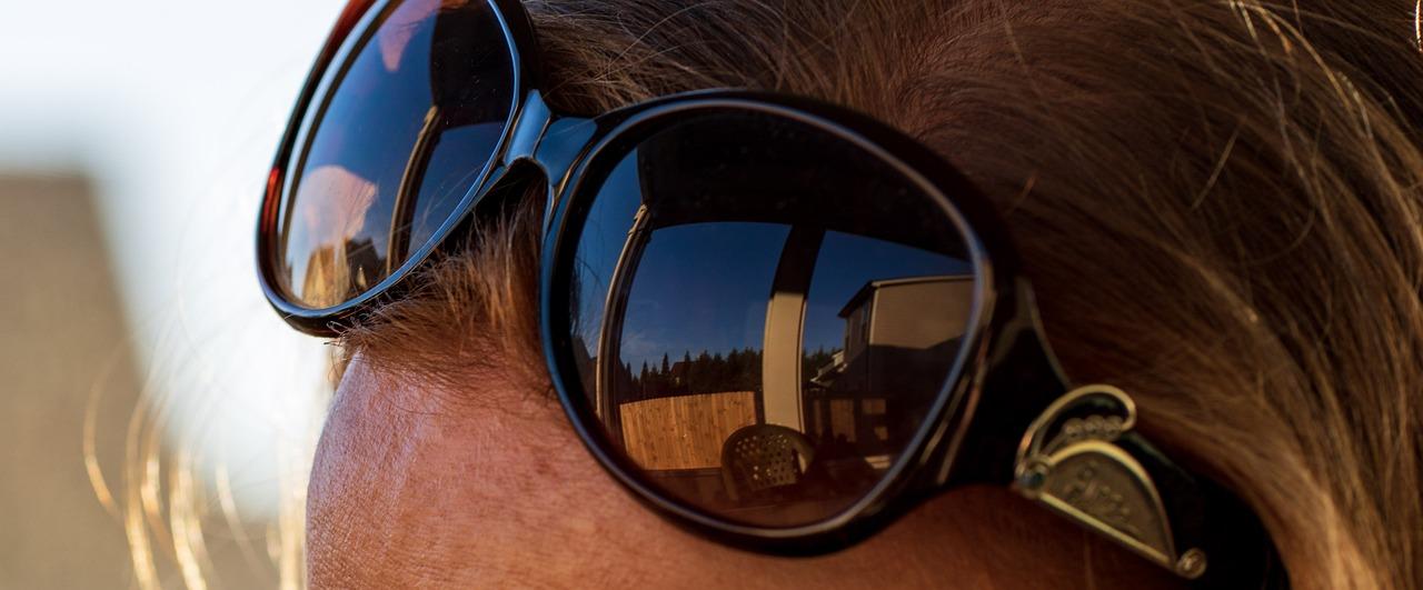 загрузки фото с отражением в очках с компа нас можете