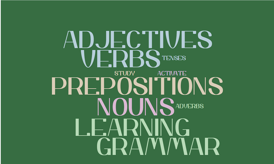 CIMA SCS Tip 7:- Know your SCS Verbs