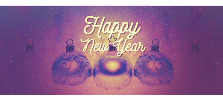 Merry Immagini - Scarica immagini gratis - Pixabay