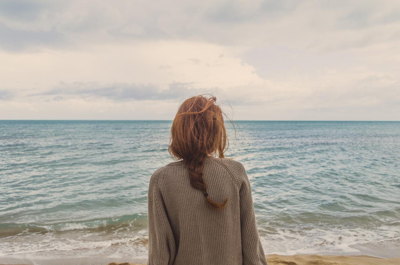 人間関係に疲れた…と感じる瞬間と疲れたときに効果的な5つの対処法