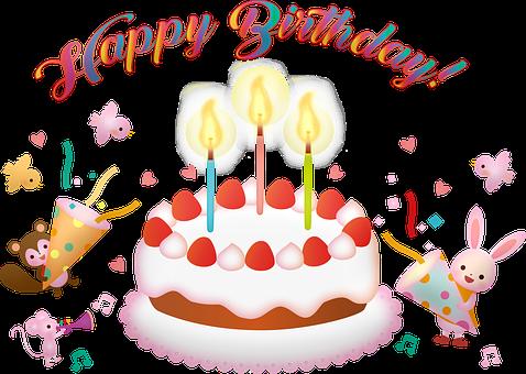 600 Buon Compleanno Immagini E Auguri Gratis Pixabay