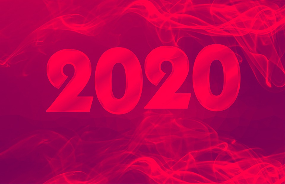 """Résultat de recherche d'images pour """"2020"""""""