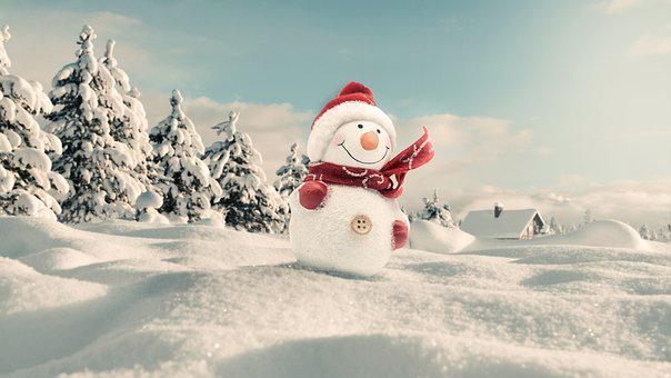 1 000 Best Snowman Pictures For Free Hd Pixabay