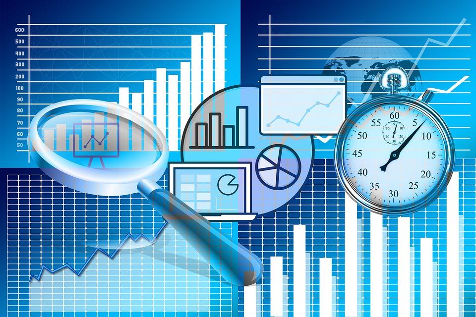 Планирование времени и эффективность труда