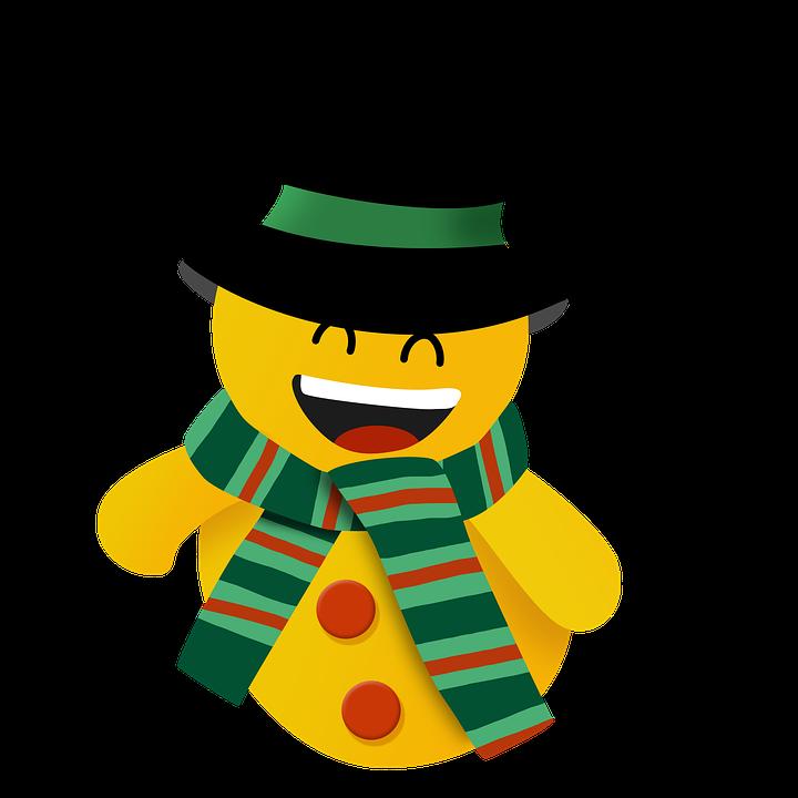 Emogins Christmas Emojis Emoji , Free image on Pixabay