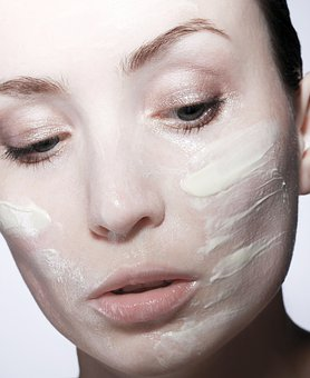 200+ Free Skincare & Makeup Images - Pixabay