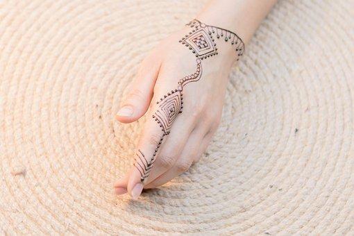 300 Free Henna Tattoo Henna Photos Pixabay