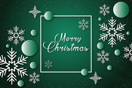 400 Christmas Wallpapers And Photos In Hd Pixabay