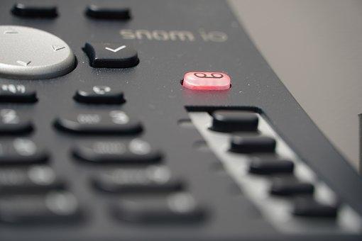 Скриншот Зачем нужны VoIP телефоны для офиса?