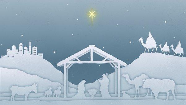 Jesús, Cristo, Dios, Santa, Espíritu