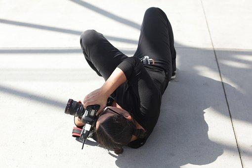 videa zdarma z Latinas