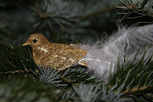 Deco, Christmas Ornaments, Ball