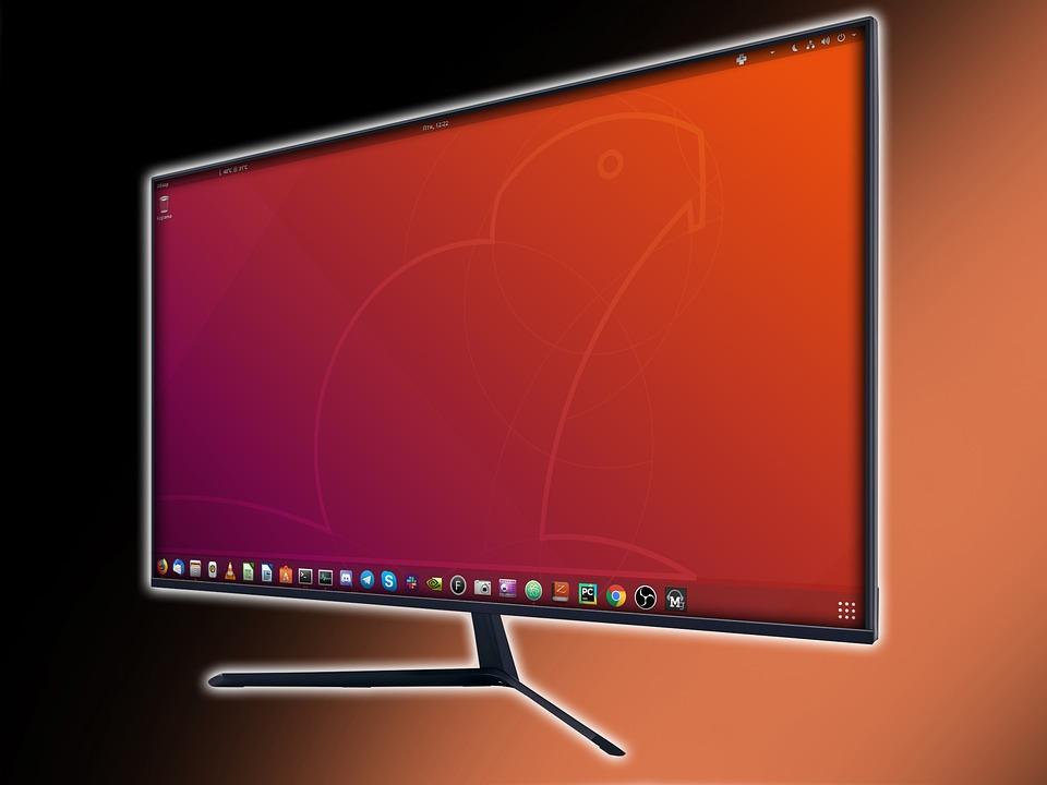 Locale française sur Ubuntu Server