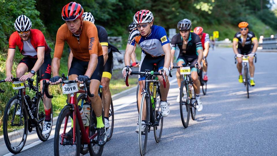 2021 Criterium du Dauphine winner odds