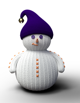 Bonhomme Blanc Images Telechargez Des Images Gratuites Pixabay