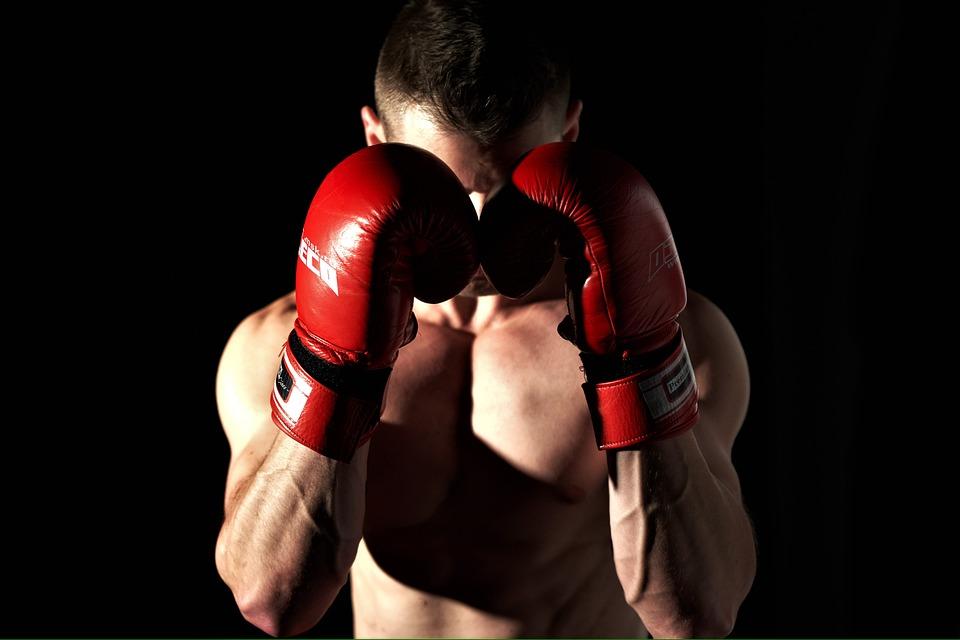 Výsledok vyhľadávania obrázkov pre dopyt boxing
