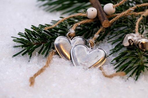 Hearts,
