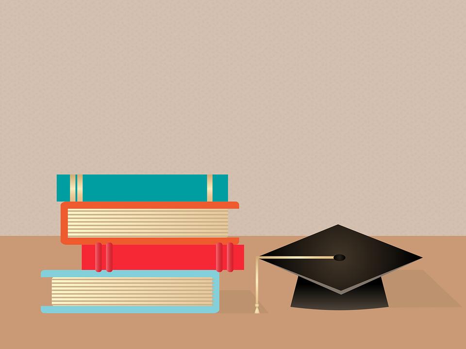 書籍, 本, 卒業, 読書, 研究, 読み取り, 文学, 知識, 大学, 学生, 学校, ビンテージ, 学習