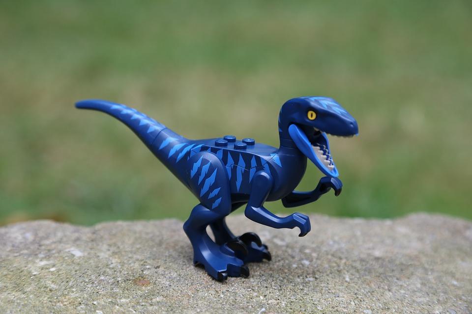 Resultado de imagen de dinosaurio juguete