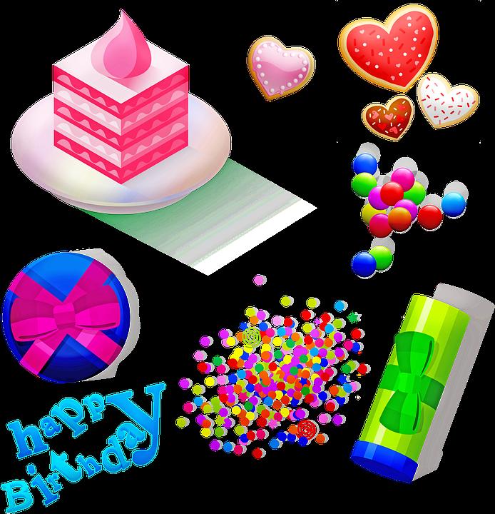 birthday-celebration-4682718_960_720.png