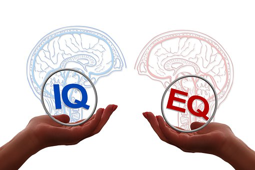 Heart, Mind, Emotional Intelligence, Eq