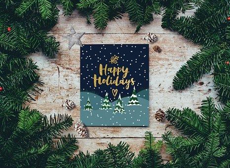 Immagini Di Cartoline Natalizie.400 Buone Feste E Buon Natale Immagini Gratis Pixabay